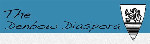 tdd-logo