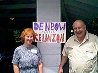 1997 Reunion